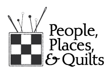 People Places & Quilts : people places and quilts - Adamdwight.com
