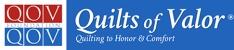 quilt-of-valor-logo